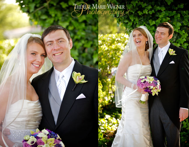 Michelle Roth Nj Wedding Photography Blog Therese Wagner New