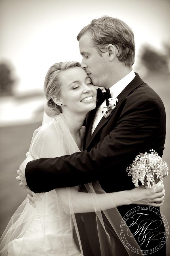 Weddings Th 233 R 232 Se Wagner New Jersey Wedding Photographer