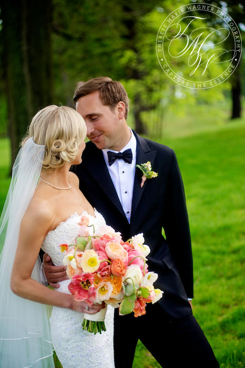 Gail_John_NJ_Wedding_Baltusrol_Golf_Club3.jpg