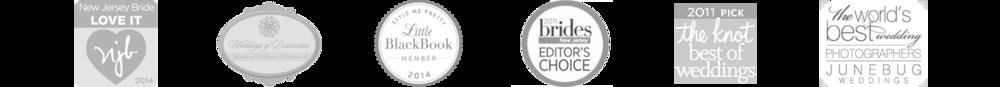 Mag_Logo_Footer_New_7.png