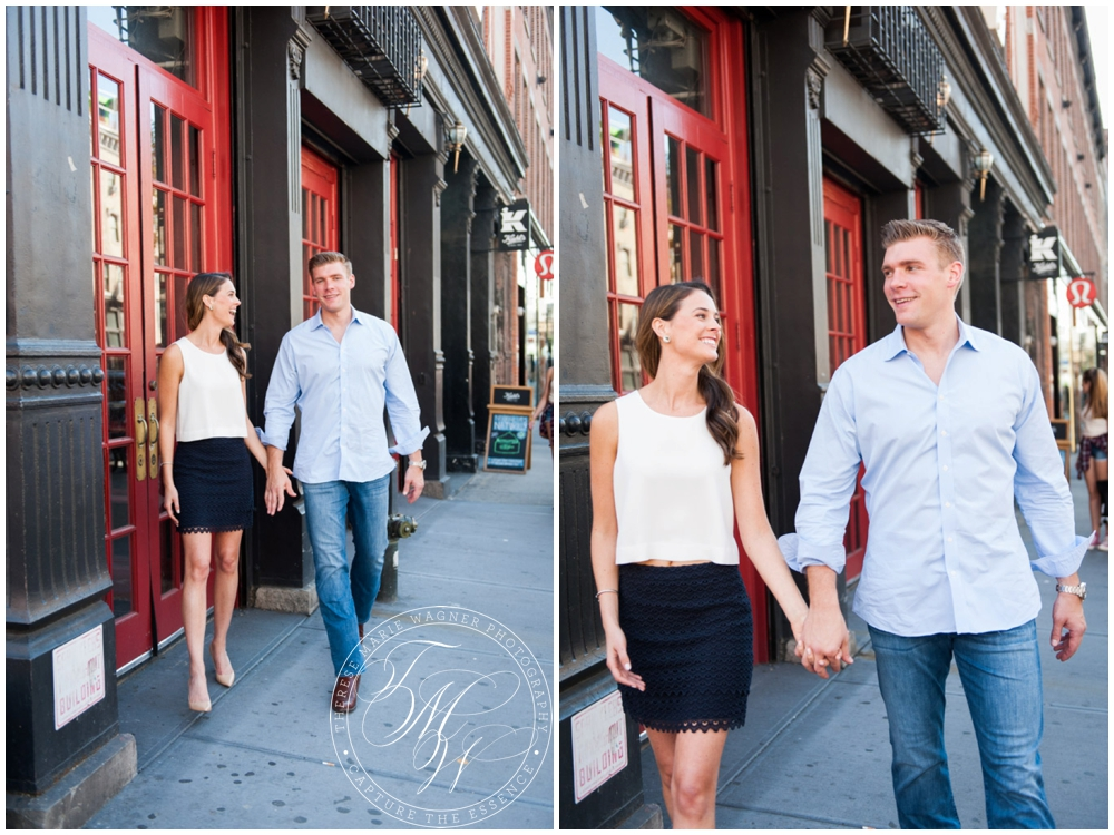 Byrnes_Engagement_003.jpg
