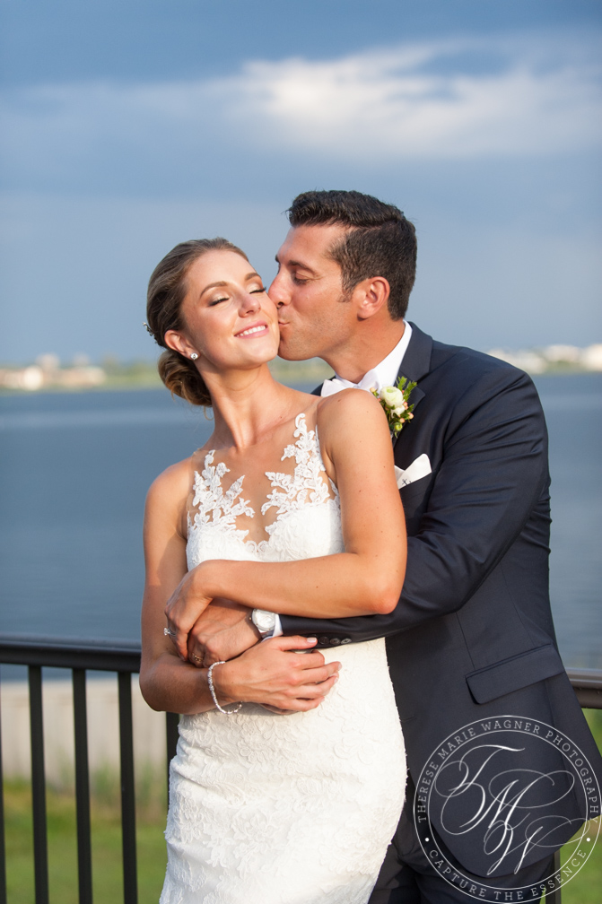 Rumson NJ Weddings