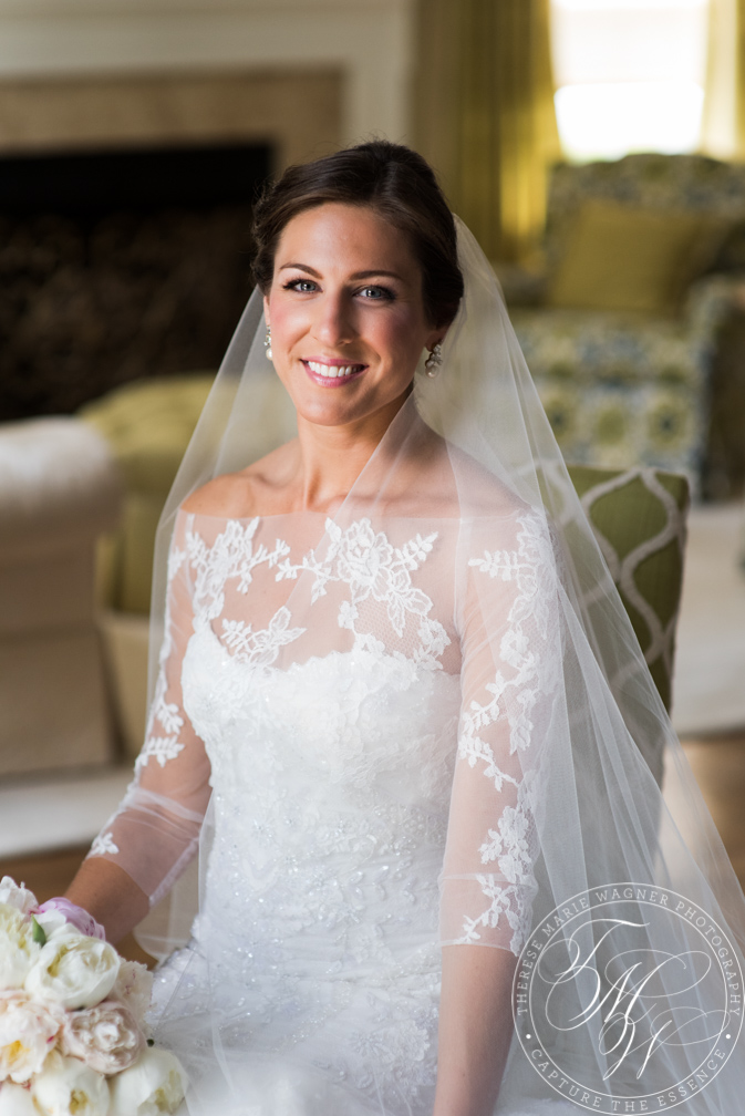 NJ Wedding Photography Bridal Portraits