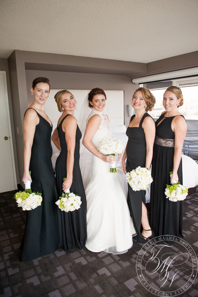 Monmouth County NJ Weddings