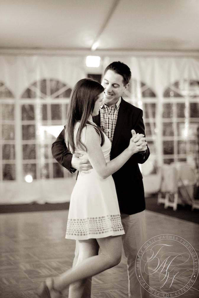 First Dance Photos