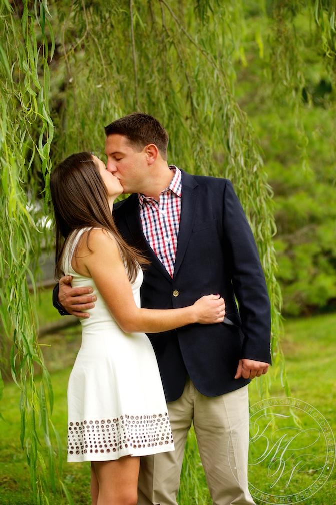 NJ Wedding Photos