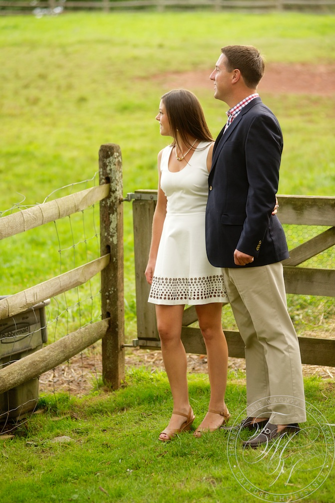 Farm Weddings NJ