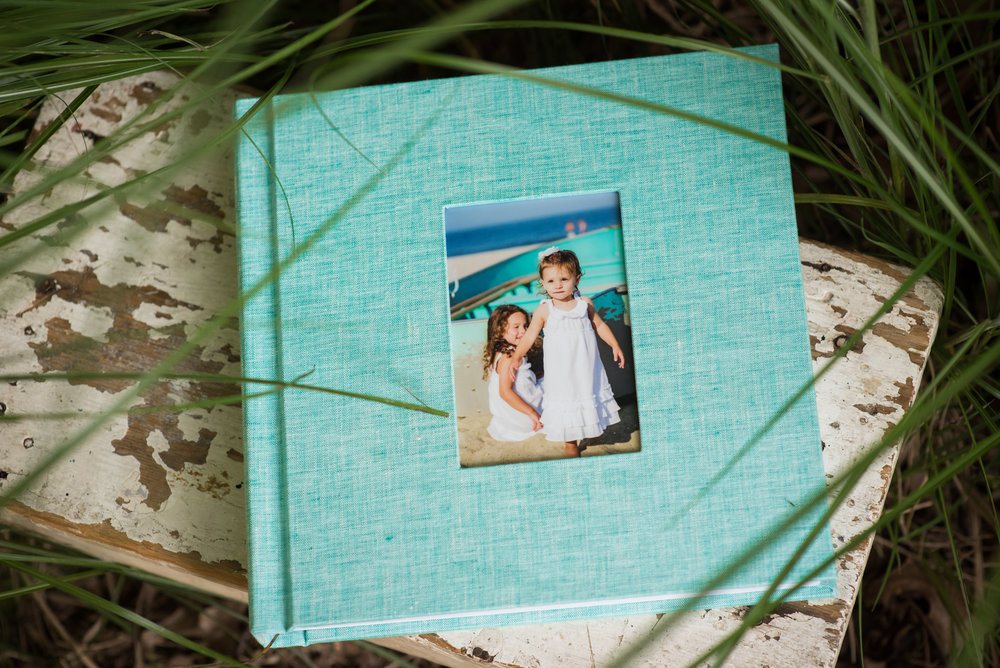 linen+photo+album;+luxe+leather+photo+album.jpg