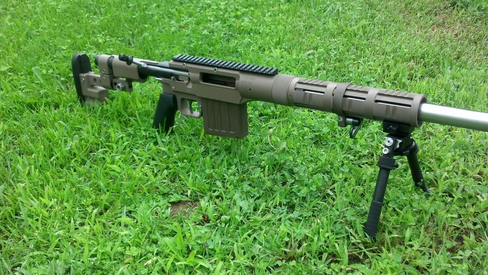 rifle_proto,_grass, light.jpeg