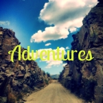 Adventures: From jeeps to mud, I love it all