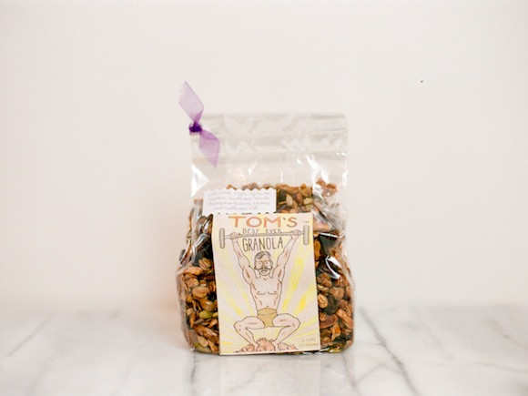 tom-granola-1_grande.jpg
