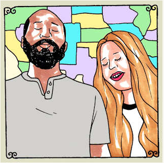 JUS POST BELLUM SESSION ON DAYTROTTER JULY, 2013