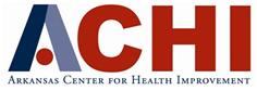 Arkansas Center for Health Improvement