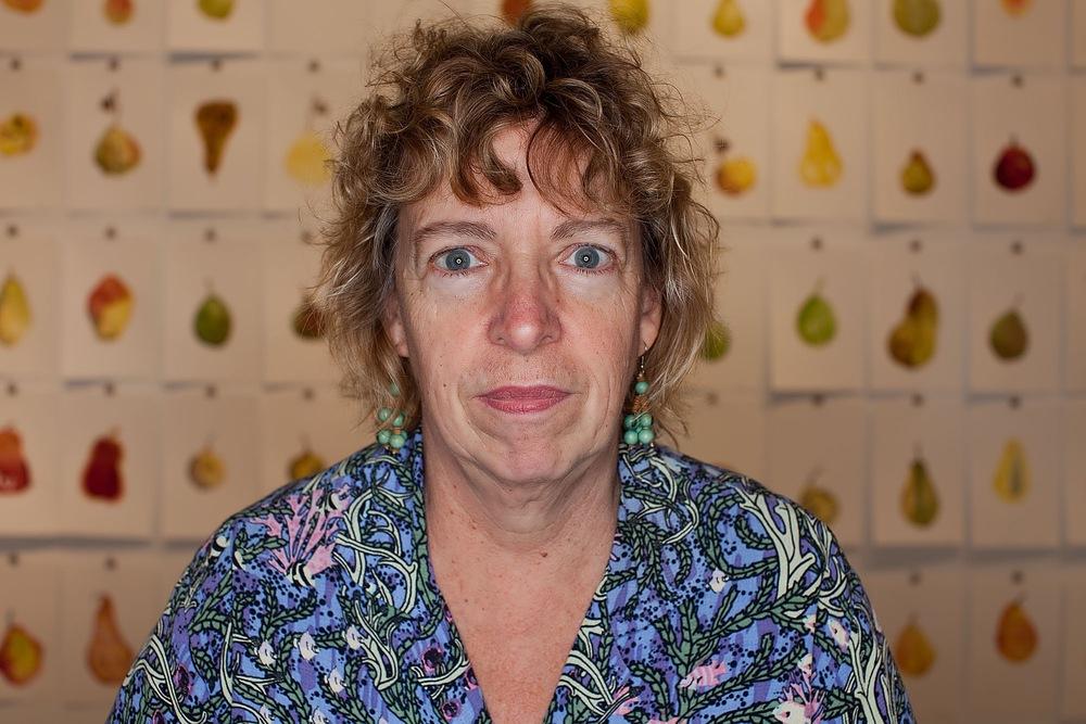 Ann Ropp