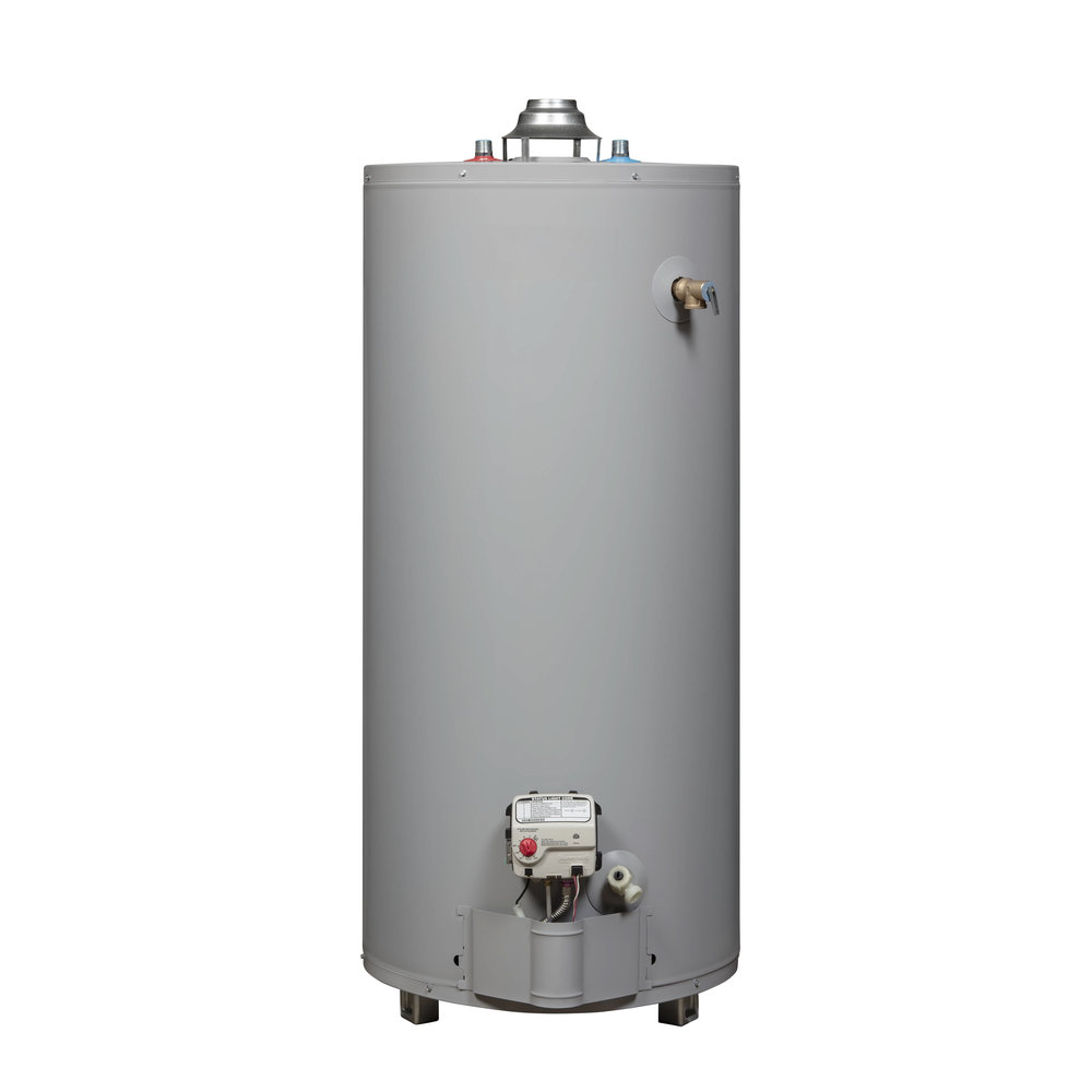 gas waterheater.jpg