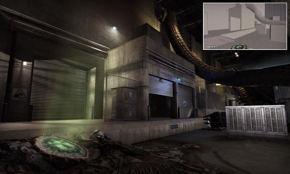 Hoover Damned