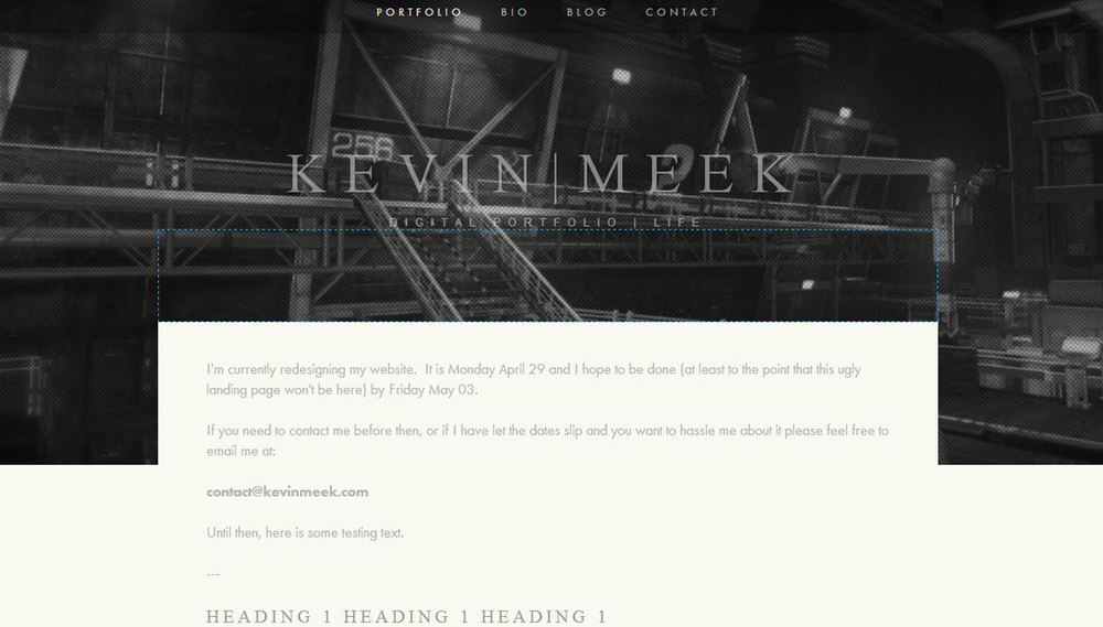 website_04.jpg