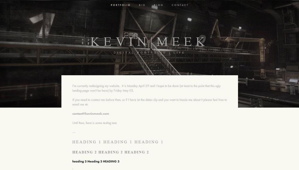 website_05.jpg