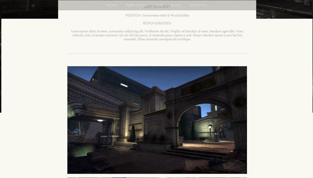 website_06.jpg