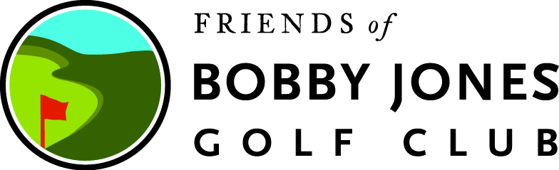 Friends of Bobby Jones Golf Club
