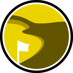 Yellow_Gillespie_icon.png
