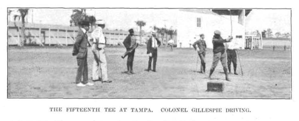 Gillespie No. 15.png