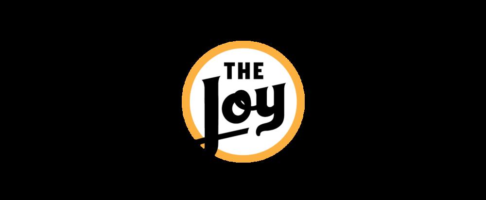 HS_Joy-horizontal.png