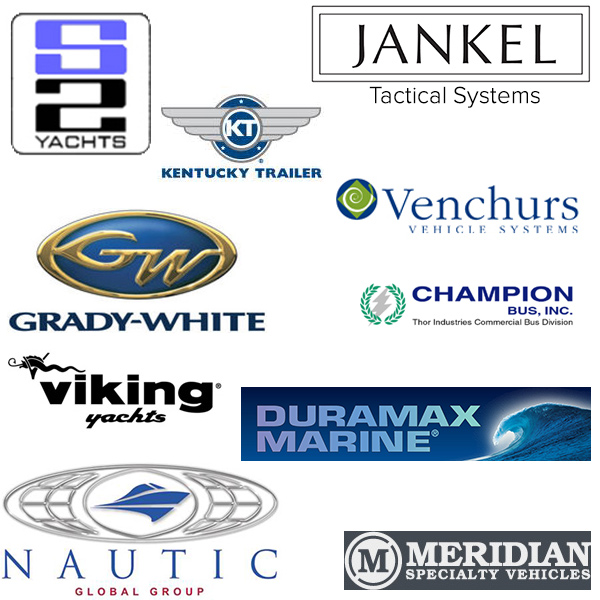 infor_syteline_erp_custom_vehicle_and_water_craft_manufacturers_sample_logos.jpg