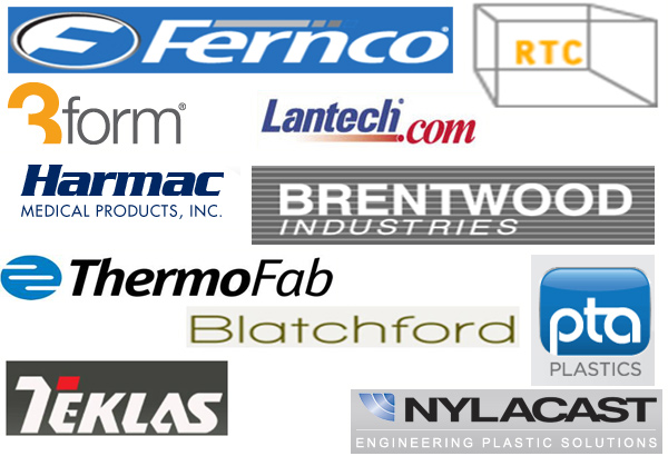 infor_sample_logos_industrial_manufacturing_software.jpg