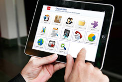 Manufacturing-software-erp-Infor_Channel_Sales_iPad_Godlan.jpg