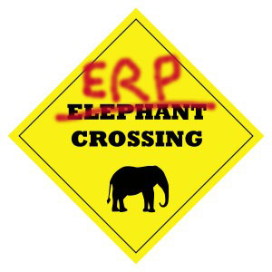 Manufacturing-ERP-software_infor-syteline-erp-manufacturing-godlan-ERP_crossing_sign.jpg