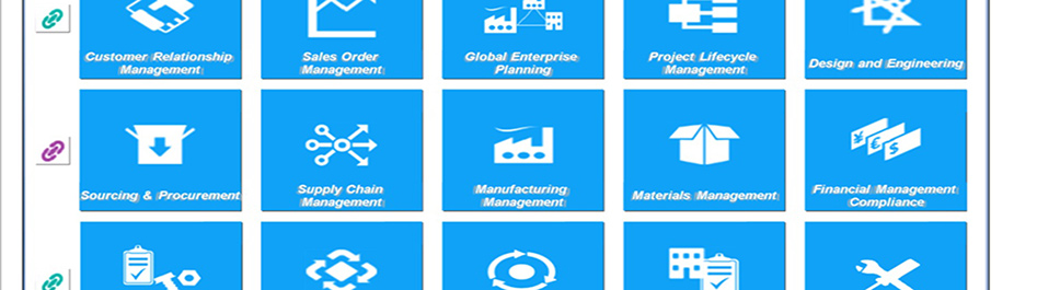 Infor_SyteLine_ERP_8_03_11_Software_Homescreen_for_manufacturers_Godlan_banner.jpg