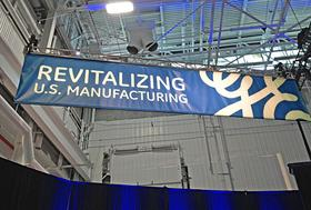 appliance _park_revitalizing_manufacturing_sign.jpg