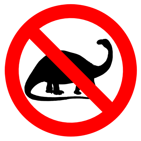 Unless you are part of the manufacturing industry, there is a misconception that manufacturing is an archaic dinosaur that is on the verge of extinction.