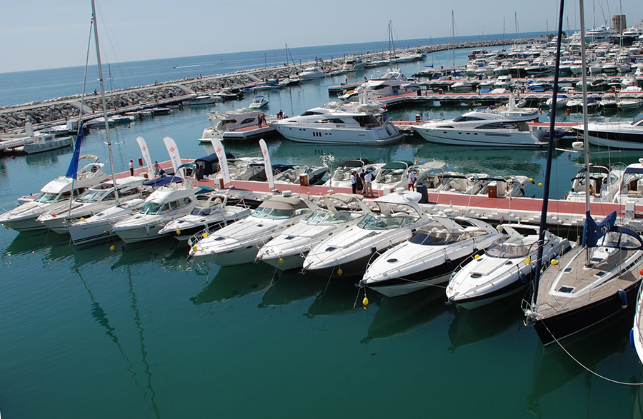 Boat Demand is Rising Rapidly - As a Boat Builder Are You Ready?