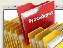 CPQ-Processes-and-Procedures-Godlan