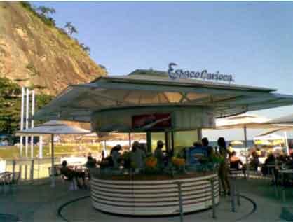 quiosque_espaco_carioca.jpg