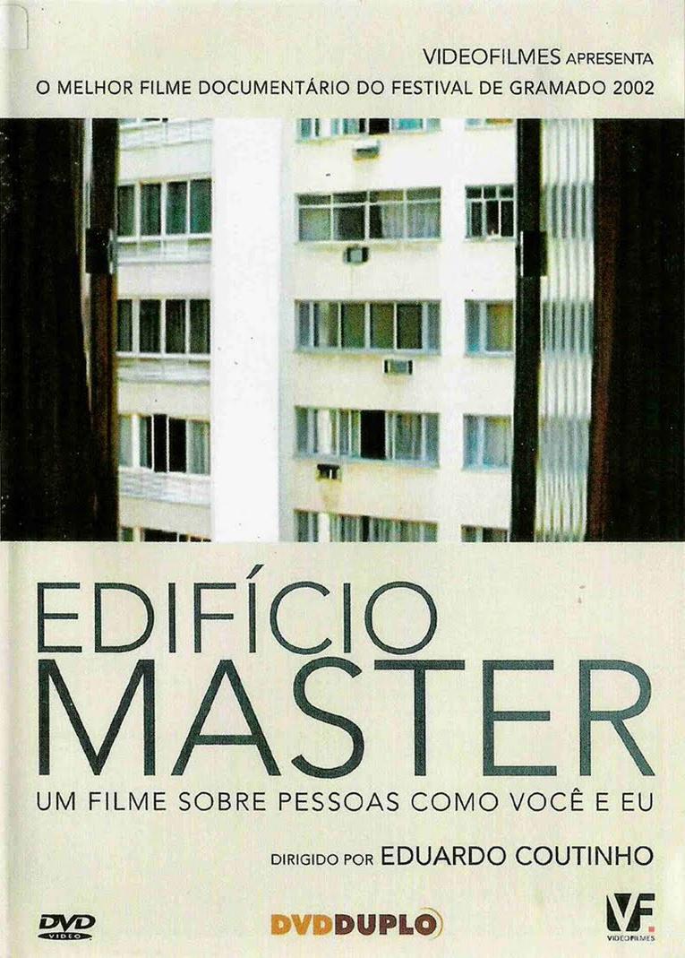 Edifício-Master-DVD1.jpg