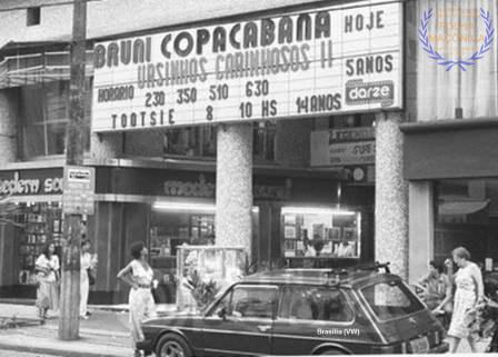 CINEMA_BRUNI_COPACABANA.jpg