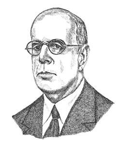 Antonio Prado Júnior
