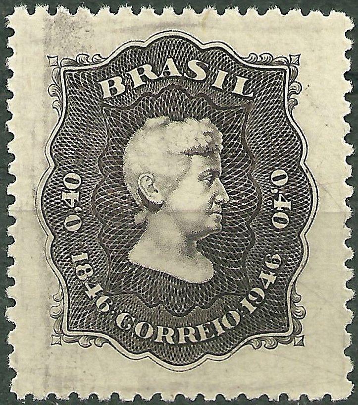 1946-centenario-nascimento-princesa-isabel.jpg
