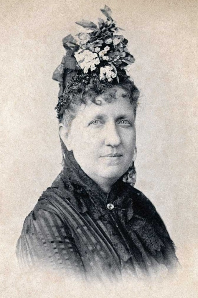 Isabel Cristina Leopoldina Augusta Micaela Gabriela Rafaela Gonzaga de Orleans e Bragança