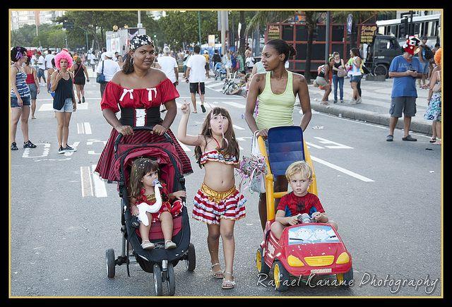 50-carnavalrafael14.jpg