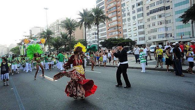 56-carnavalmocidade5.jpg