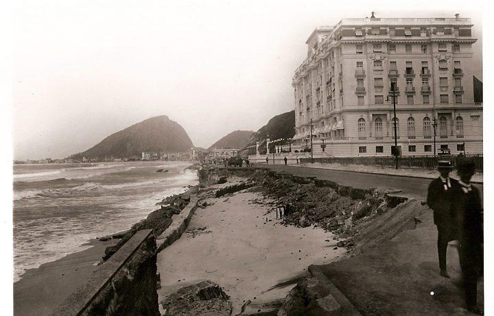 7-praiacopacabanaanos20.jpg