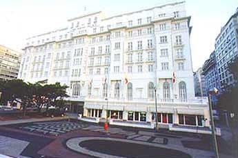 762-copacabanapalace01.jpg