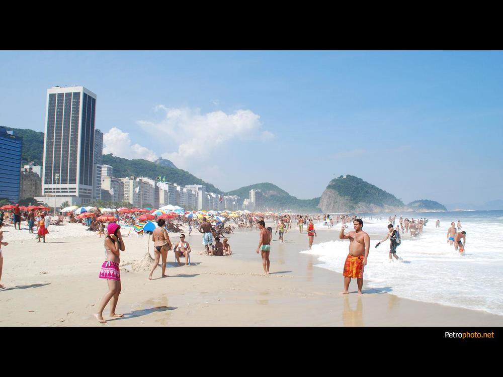 106-copacabana-beach.jpg