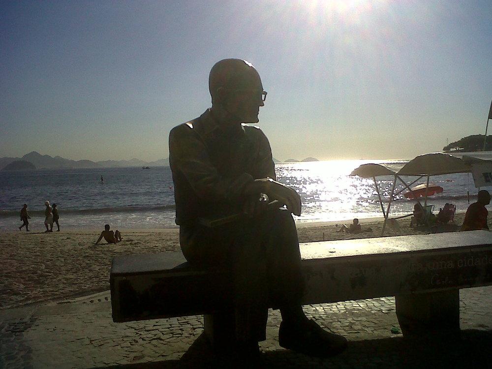 325-fev.10.2011073.jpg