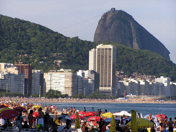 686-praiadecopacabanaposto51.jpg
