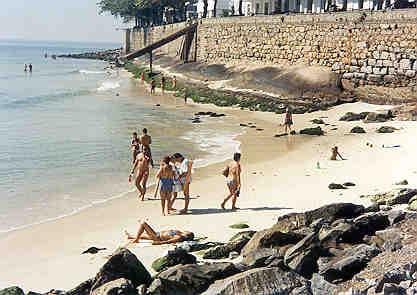 684-praiadecopacabanaposto61.jpg